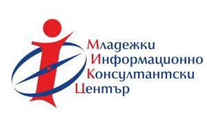logo-MIKC